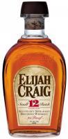 Elijah Craig 12 0.7L