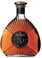 Camus Xo Elegance 0.7L