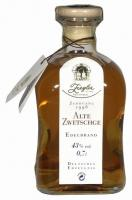 Ziegler Alte Zwetchge 0.7L