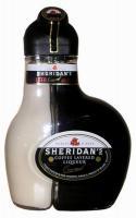 Sheridan's Double 0.5L