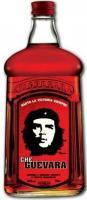 Che Guevara 0.7L