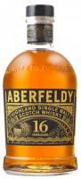 Aberfeldy 16 0.7L