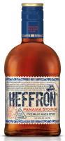 Heffron 0.5L