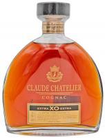Claude Chatelier Xo 0.7L