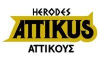 ATTIKUS