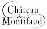 CHATEAU DE MONTIFAUD