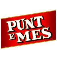 PUNT E MES